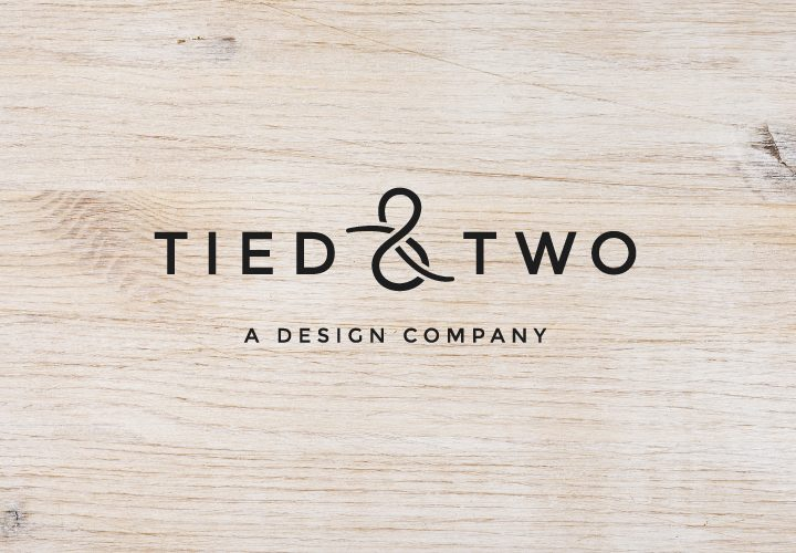 T&T's First Branding Project–Our Own