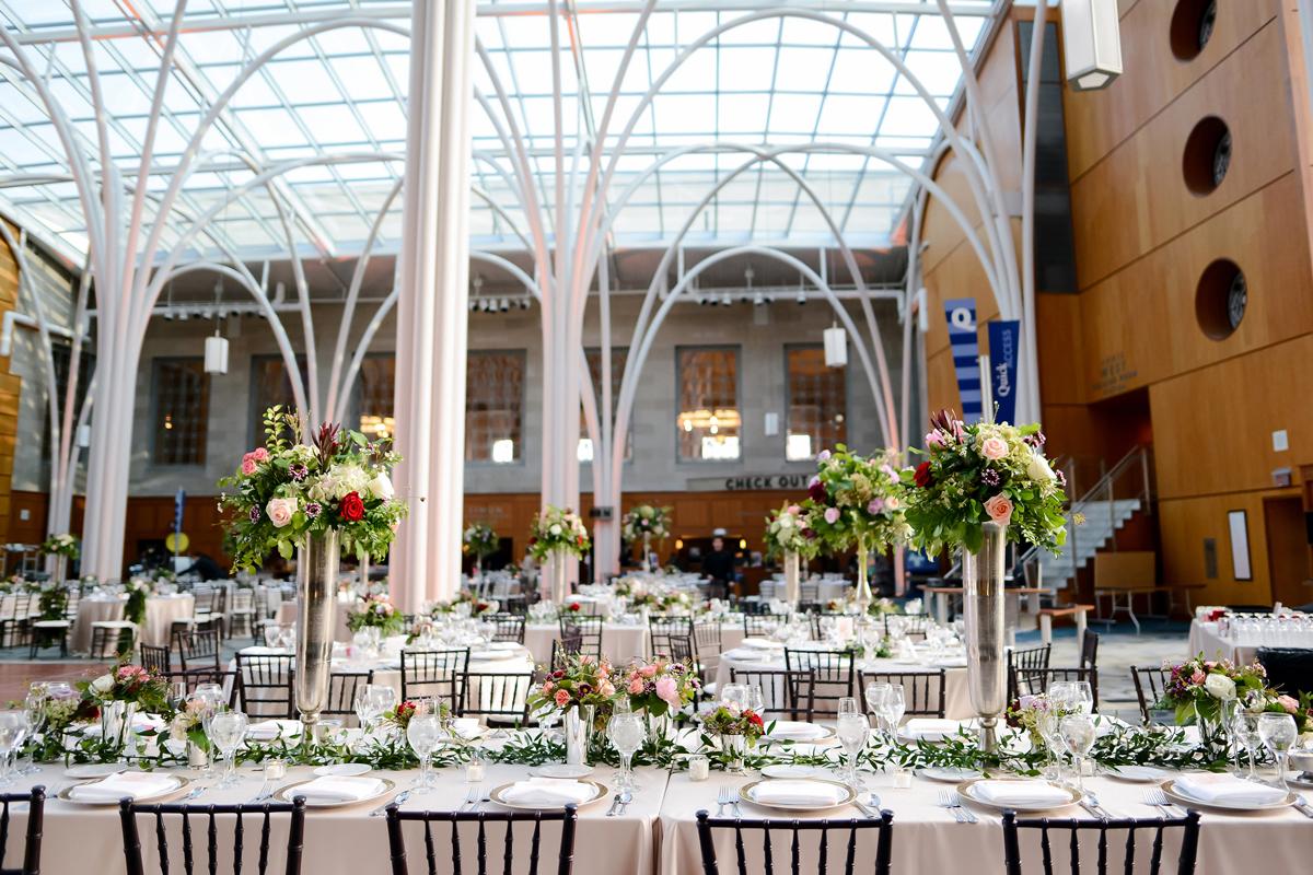 library-wedding2