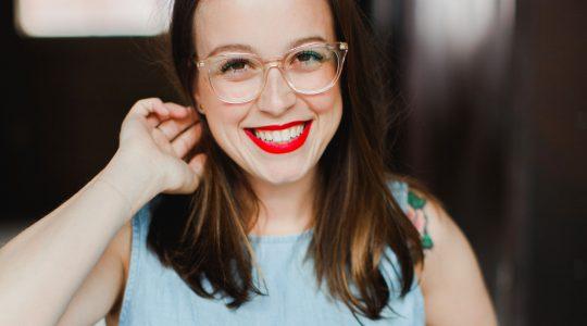 Lauren Randar