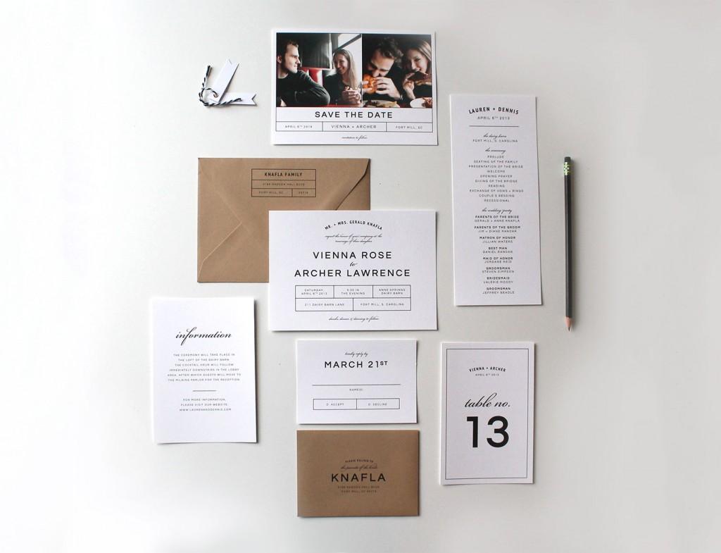 Modern-Wedding-Invitation-Suite