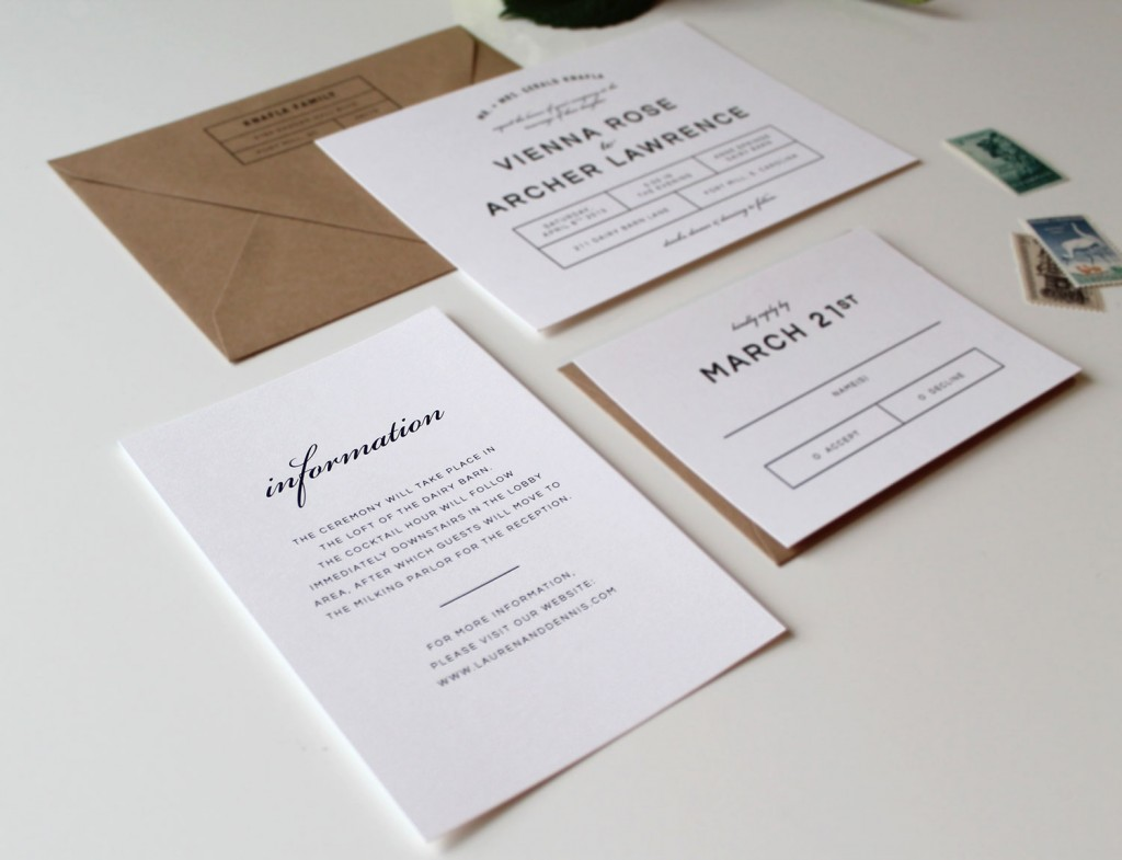 Wedding-Invitations-Charlotte