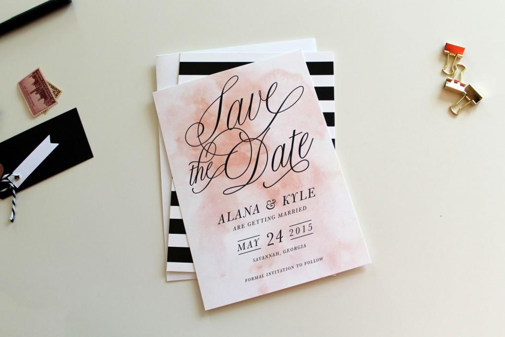 Custom-Save-the-Dates