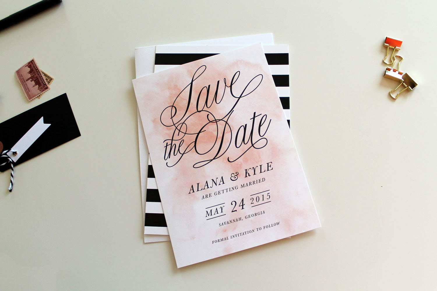 Wedding Invitations Charlotte Nc was very inspiring ideas you may choose for invitation ideas