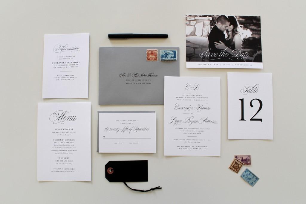 Custom-Wedding-Invitations-Charlotte