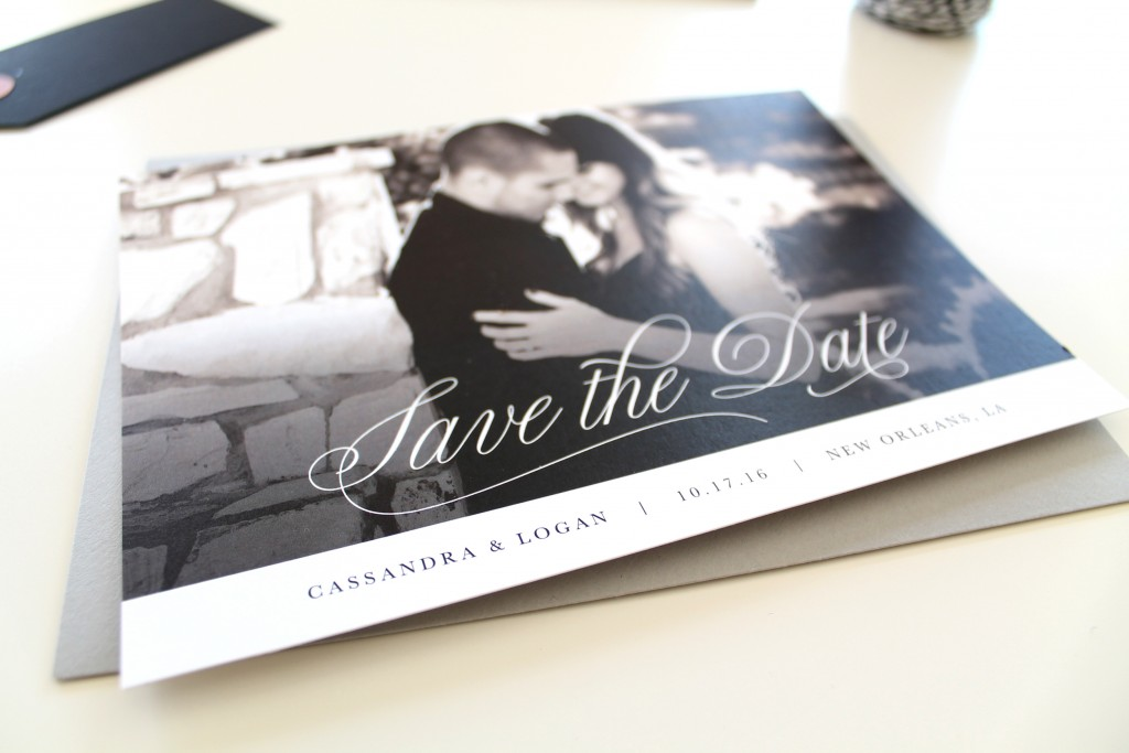 Formal-Save-the-Date