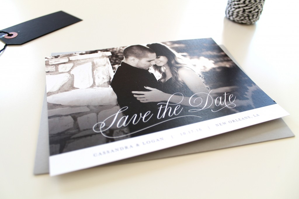 Save-the-Date-Card-Augusta
