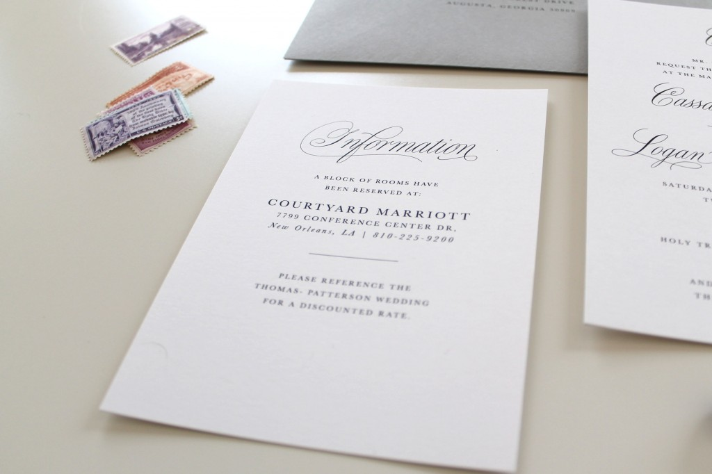 Script-Information-Card
