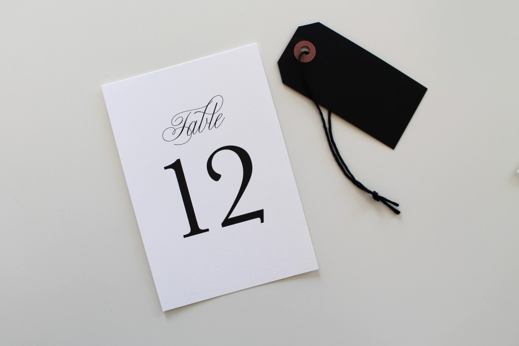 Table-Numbers-for-Wedding