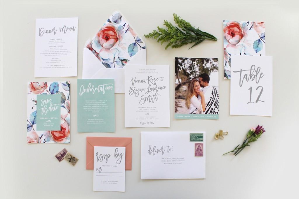 Unique-Wedding-Invitation-Suite