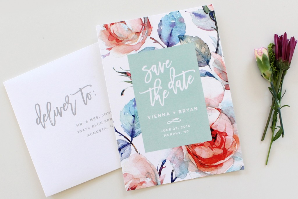 Watercolor-Calligraphy-Save-the-Date