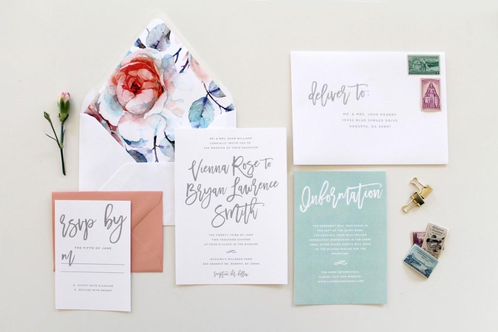 Wedding-Invitations-Augusta