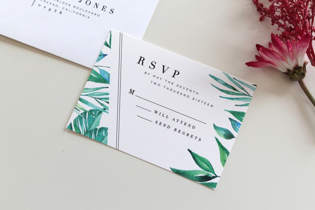 Augusta-Wedding-Invitations
