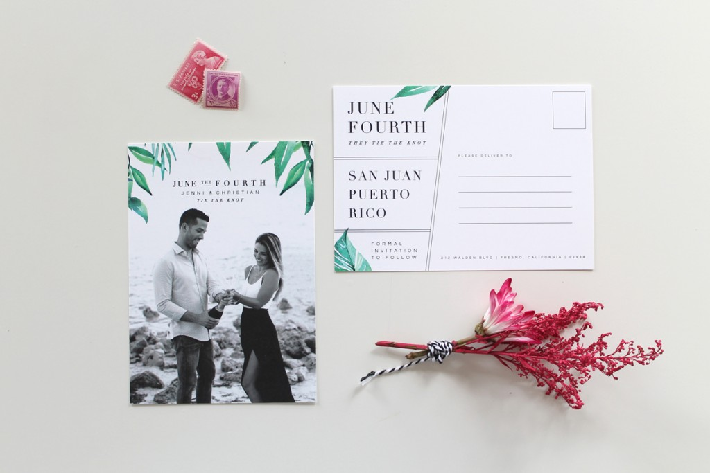 Save-the-Date-Designer-Charlotte