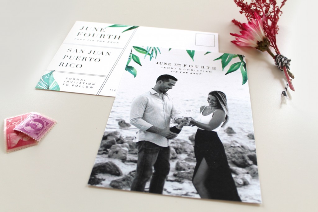 Save-the-Date-for-Destination-Wedding