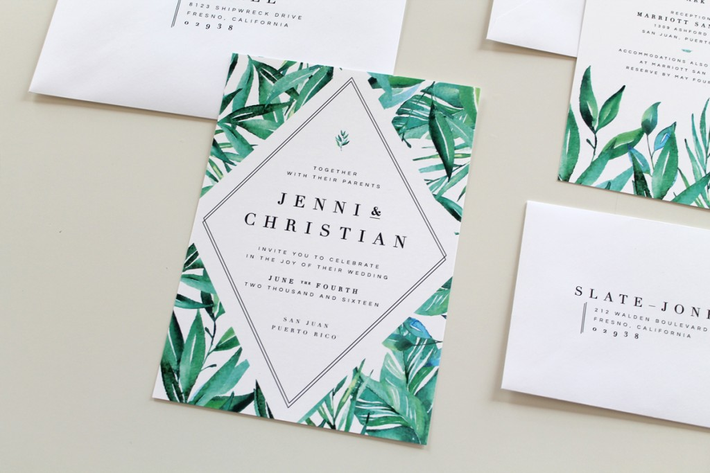 Wedding-Invitations-Charlotte
