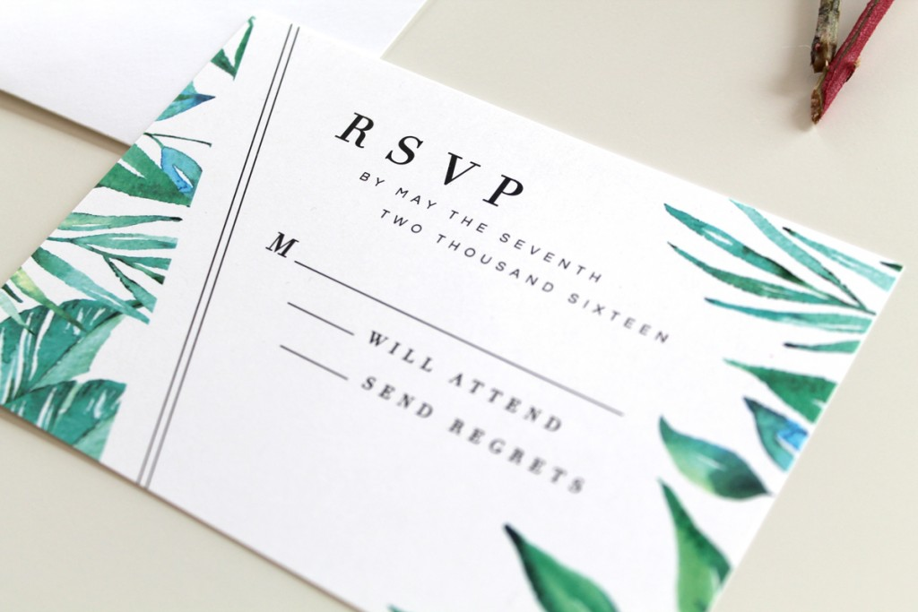 Wedding-Invitations-for-Destination-Wedding