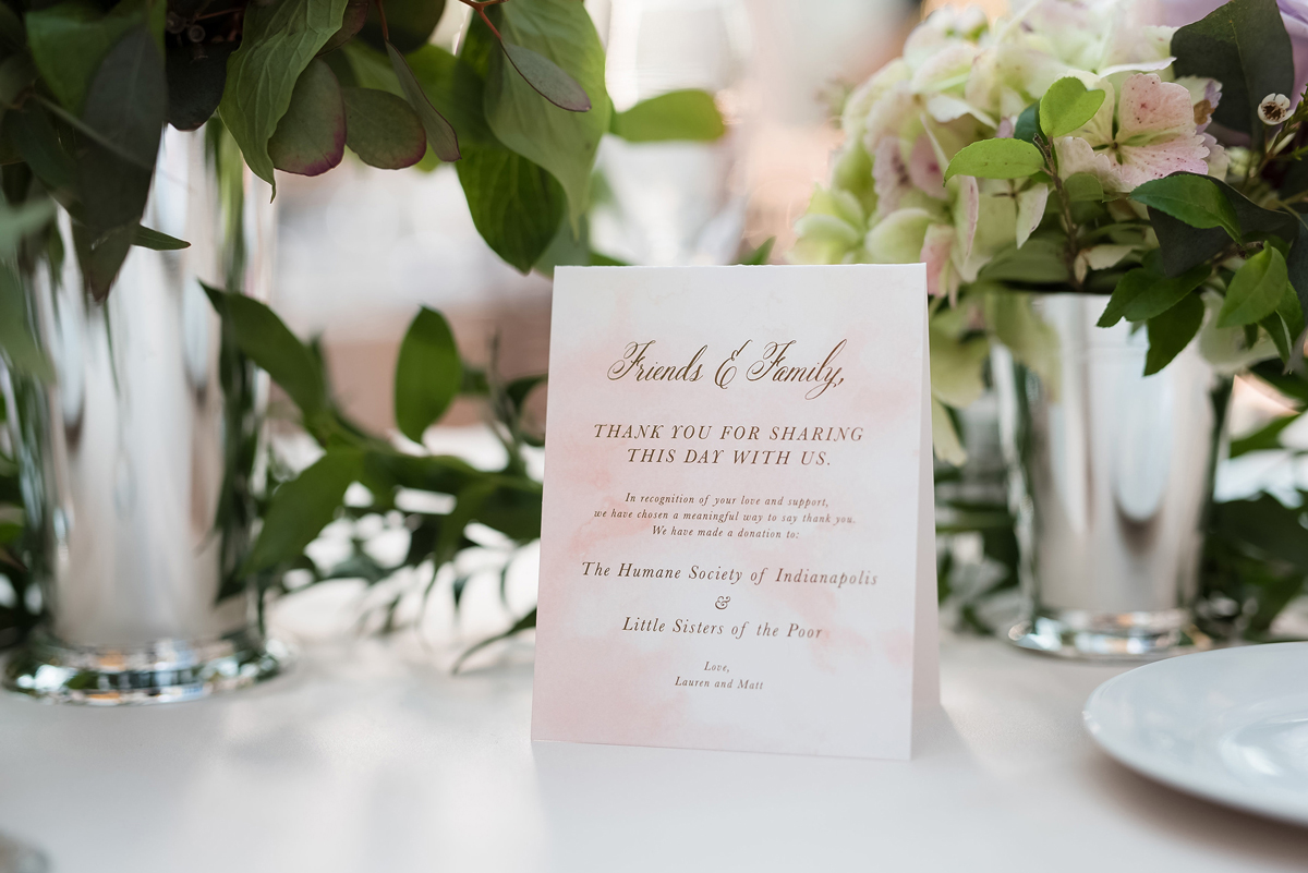 thank-you-donation-wedding