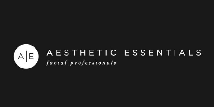 Aesthetic Essentials of Augusta | Logo Design & Branding | Website Design