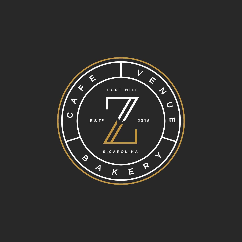 Logo-Design-Fort-Mill