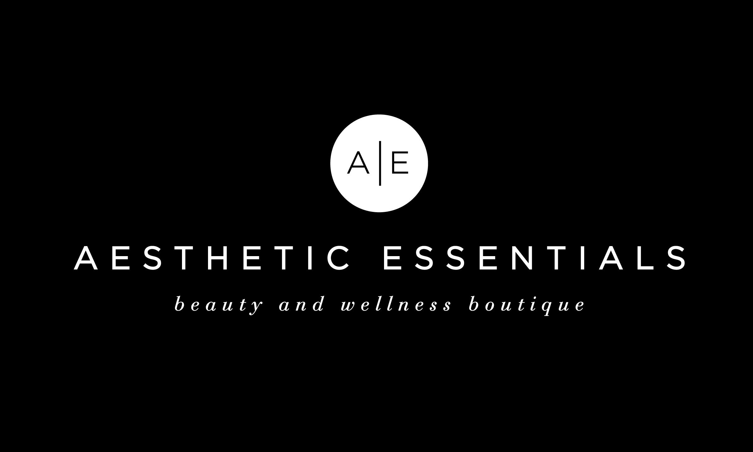 botox-Aesthetics-logo-