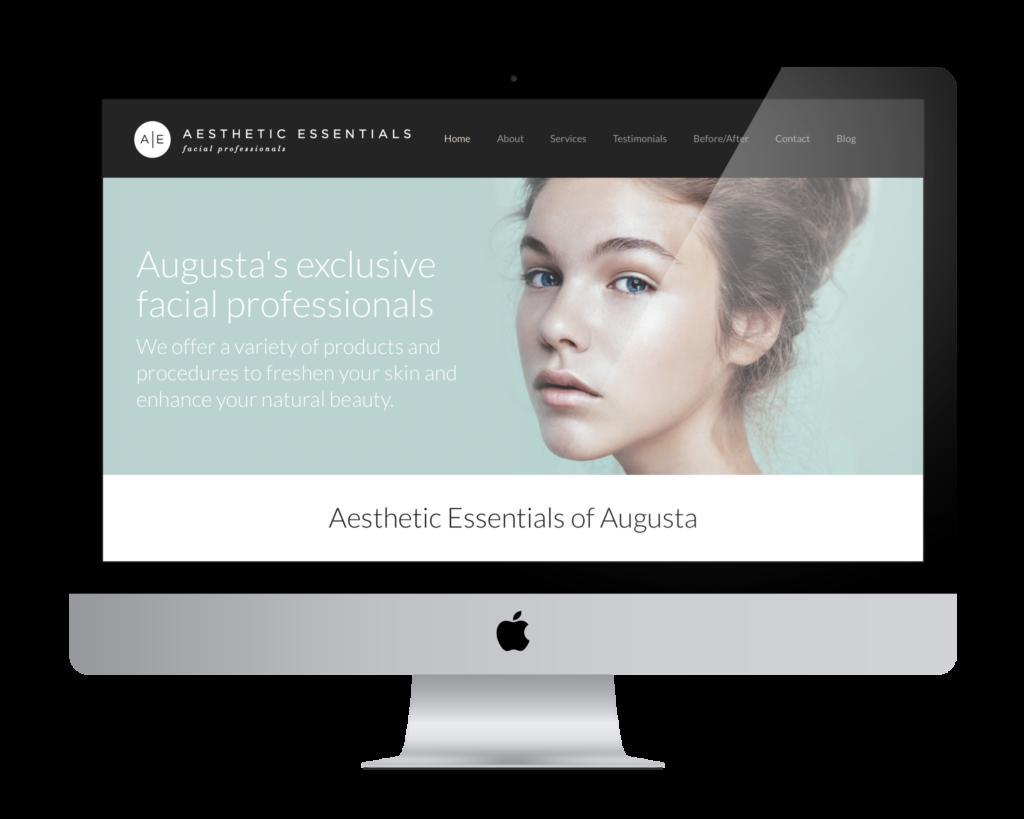 website-design-fortmll