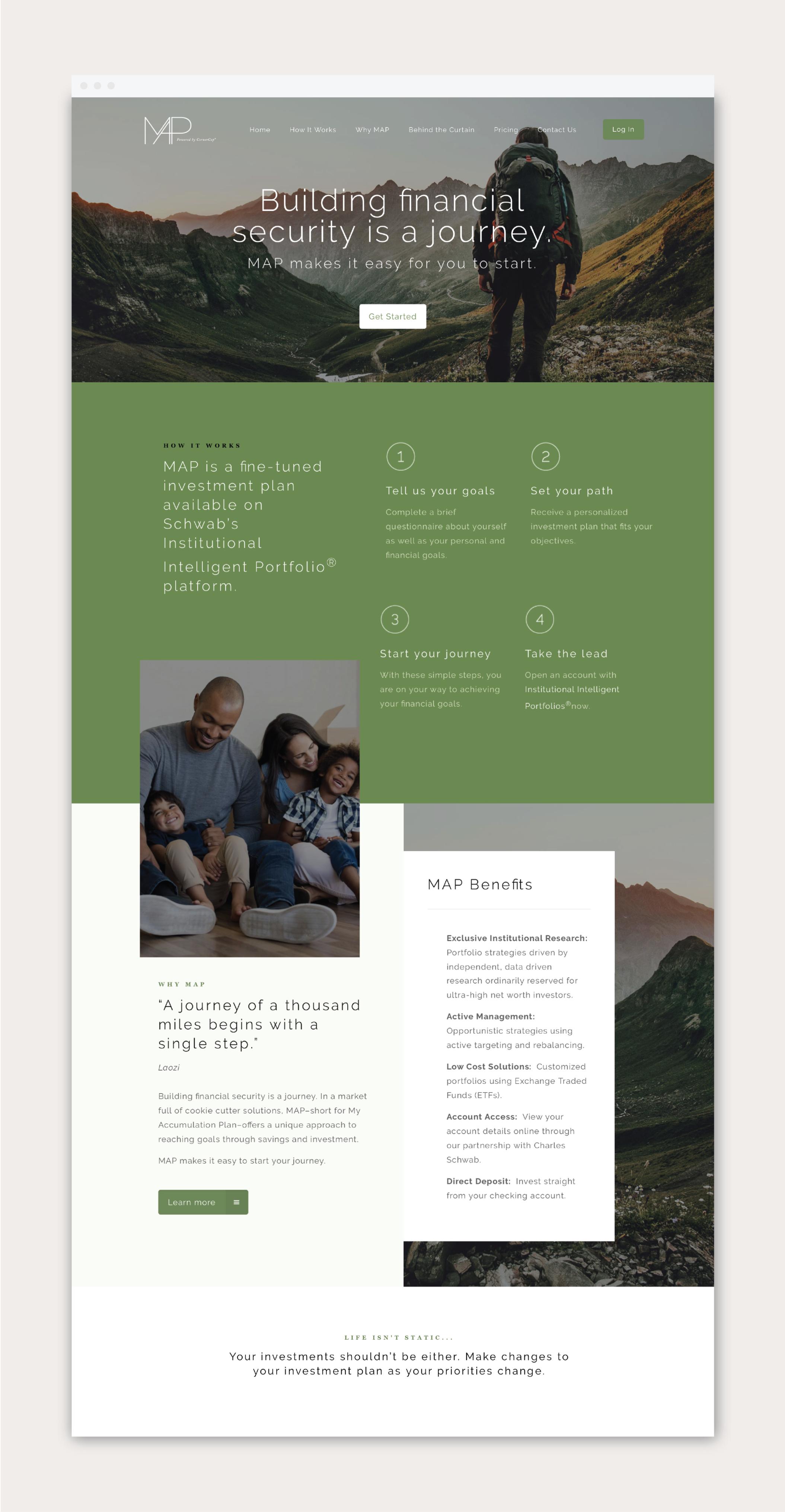 Website-design-fort-mill-sc_15