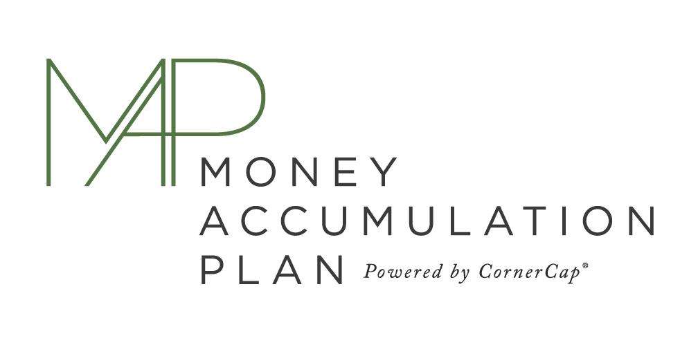 financial-logo-design-atlanta-ga_08_08