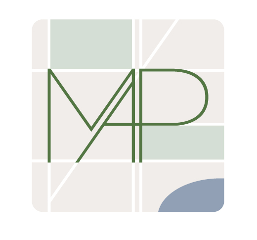 icon-logo-design-fort-mill-sc_10_10