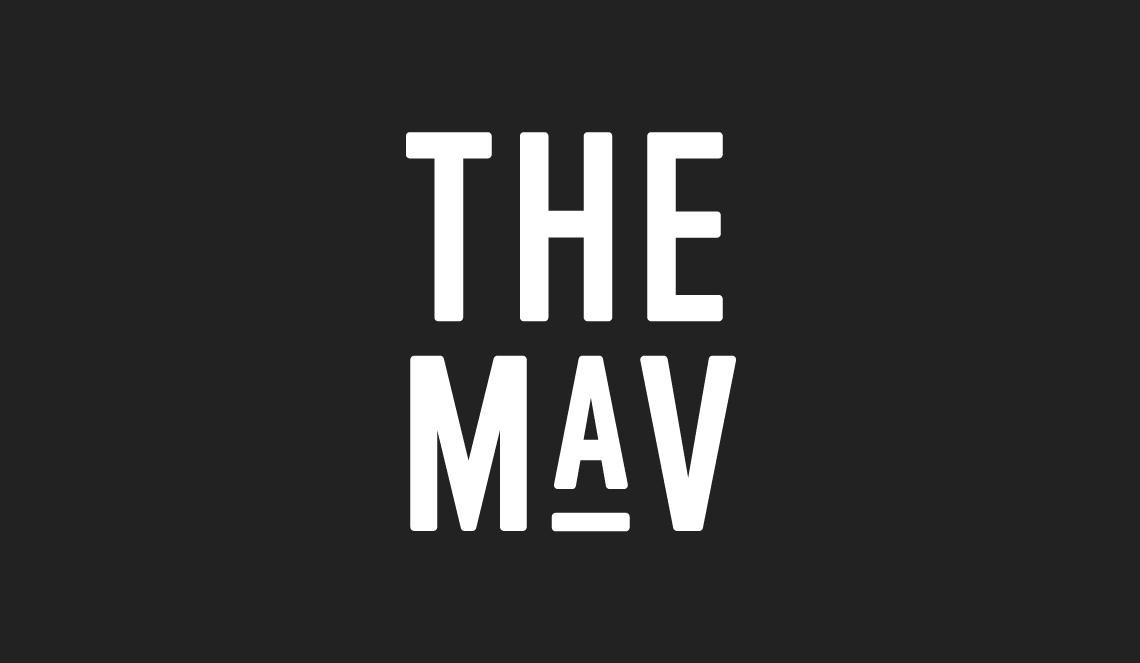 The-MAV-Logo_03