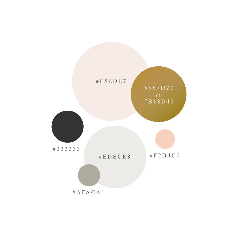 logo-color-palle'tte