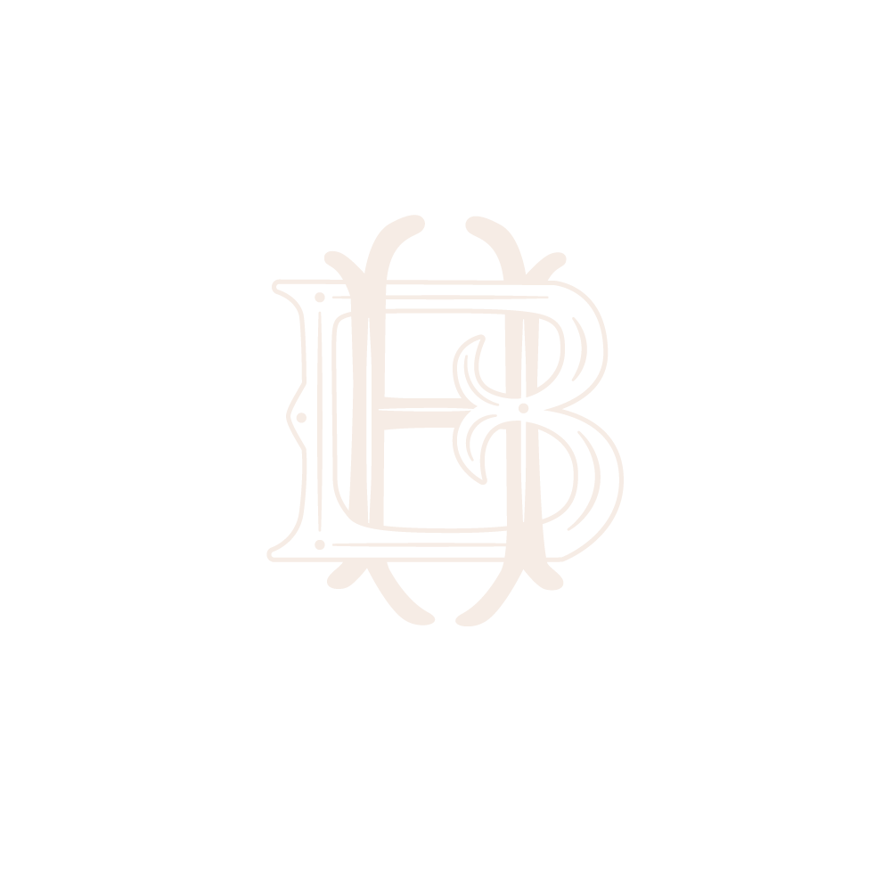 peach-house-of-bride-logo